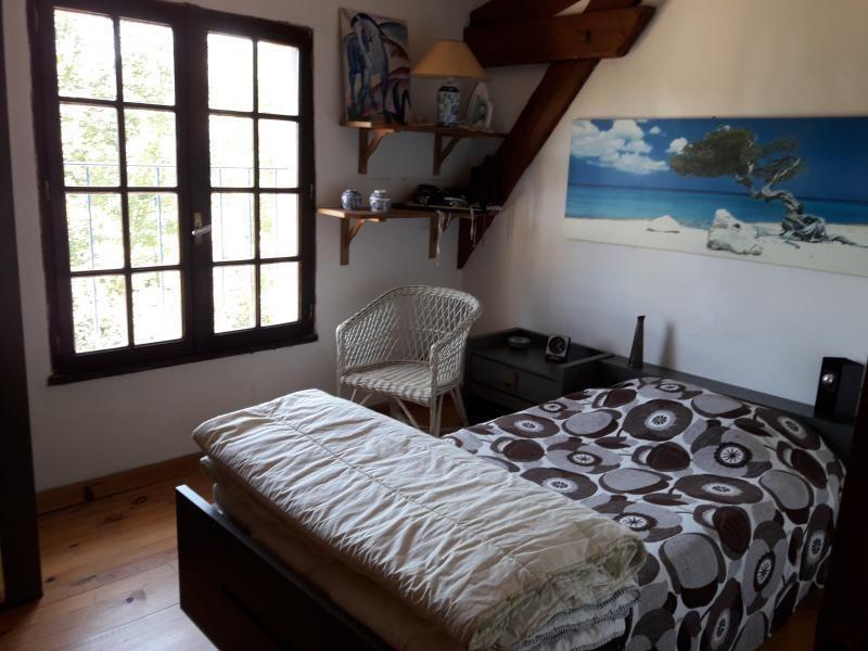 Vente maison / villa Courniou 175000€ - Photo 7