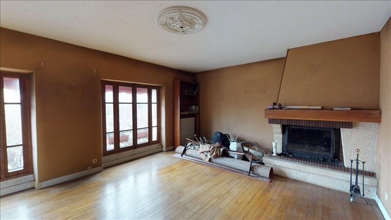 Sale apartment Choisy le roi 169000€ - Picture 4