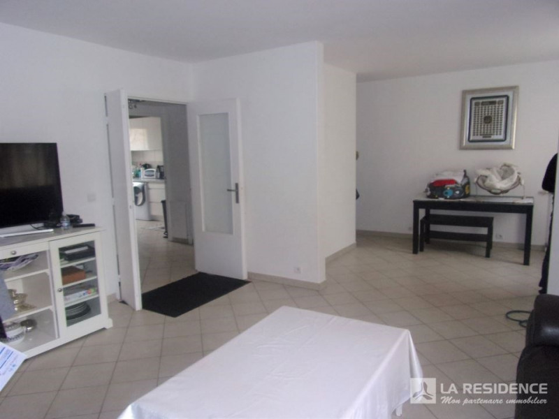 Vente appartement Ermont 227900€ - Photo 2