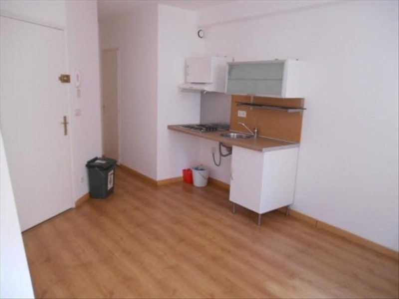 Sale apartment Collioure 137 000€ - Picture 2
