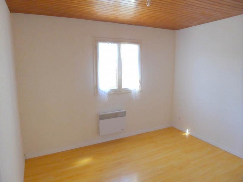 Sale house / villa Nercillac 154860€ - Picture 10