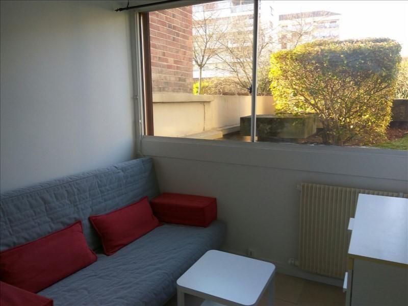 Sale apartment Juvisy sur orge 86000€ - Picture 2