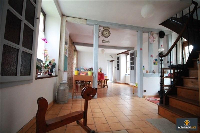 Vente maison / villa Auneau 171500€ - Photo 5