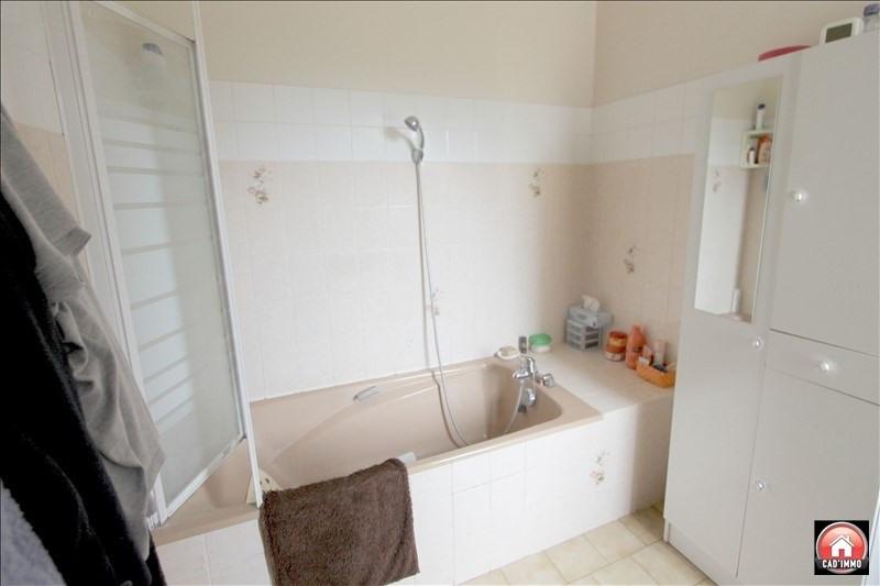 Sale house / villa Le fleix 165000€ - Picture 5
