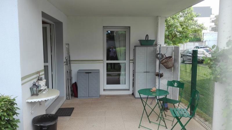 Sale apartment Evreux 173000€ - Picture 2