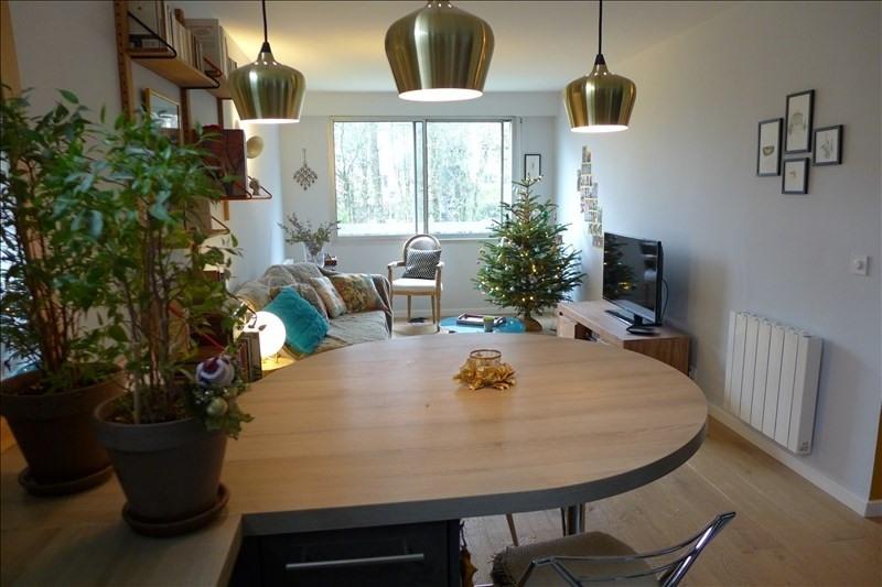 Vente appartement Garches 350000€ - Photo 8
