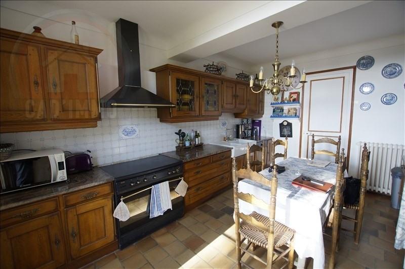 Deluxe sale house / villa Bergerac 945000€ - Picture 13