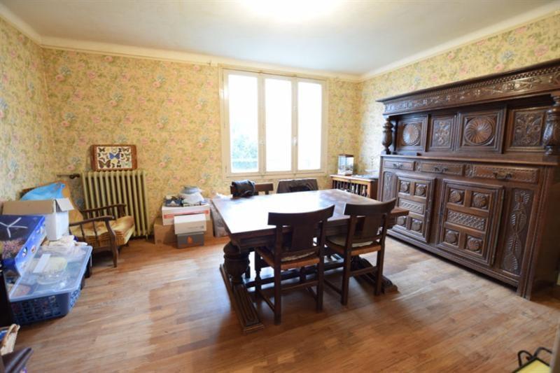 Vente maison / villa Brest 128400€ - Photo 2