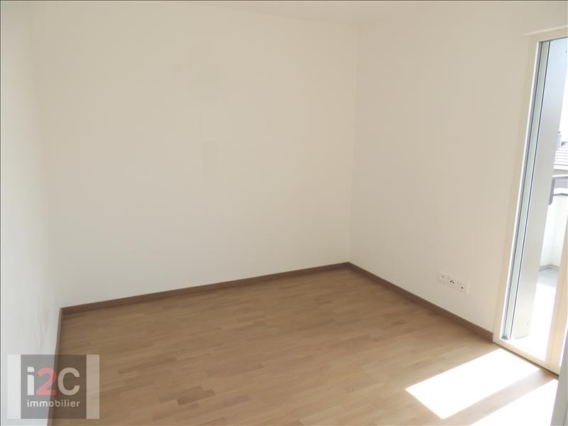 Vente appartement Prevessin-moens 650 000€ - Photo 7