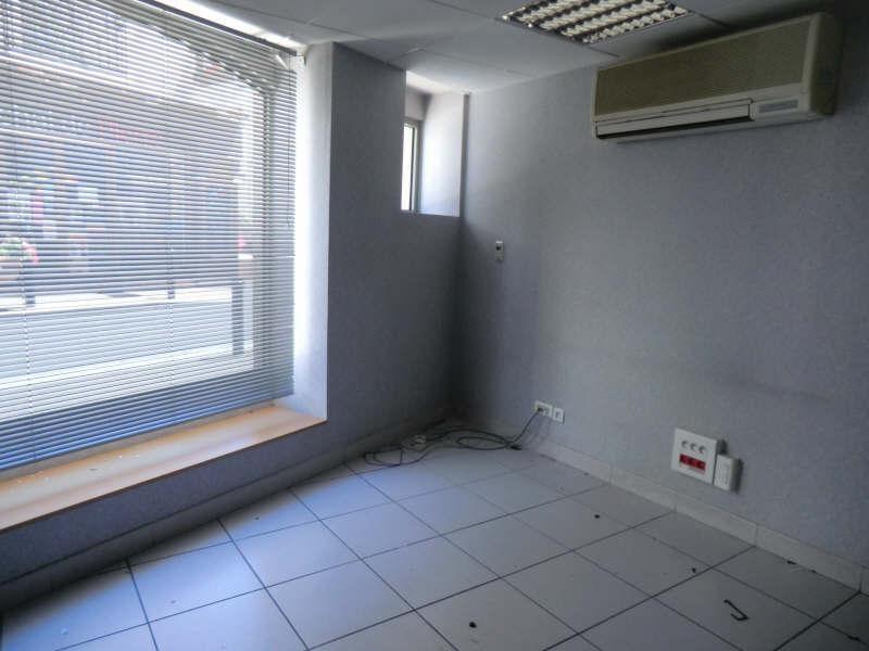 Sale building Argeles sur mer 599000€ - Picture 4