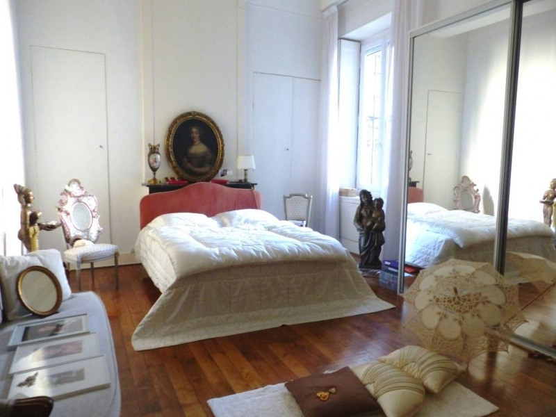 Vente appartement Grenoble 449 000€ - Photo 8