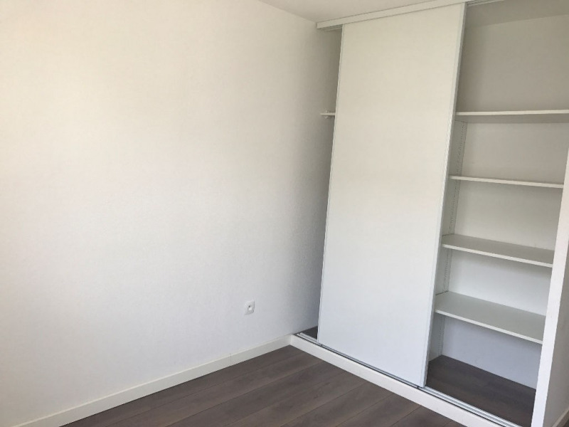 Location appartement Toulouse 690€ CC - Photo 4