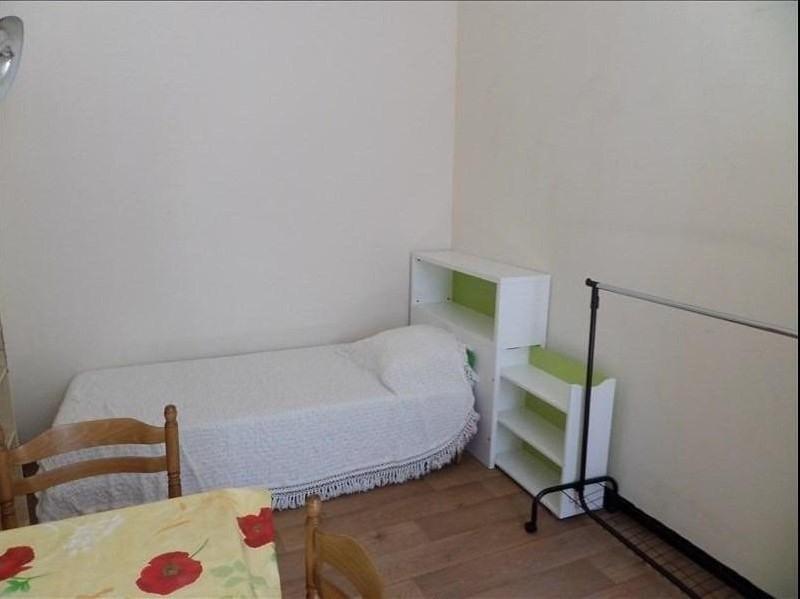 Location appartement Bordeaux 370€ CC - Photo 1