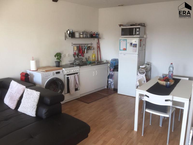 Location Appartement 50m² Ormoy le Davien