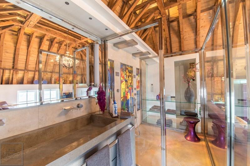 Vente de prestige appartement Lyon 5ème 1475000€ - Photo 21