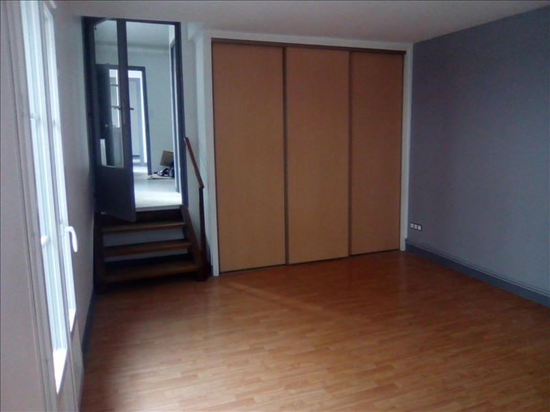 Rental house / villa Troyes 550€ CC - Picture 3