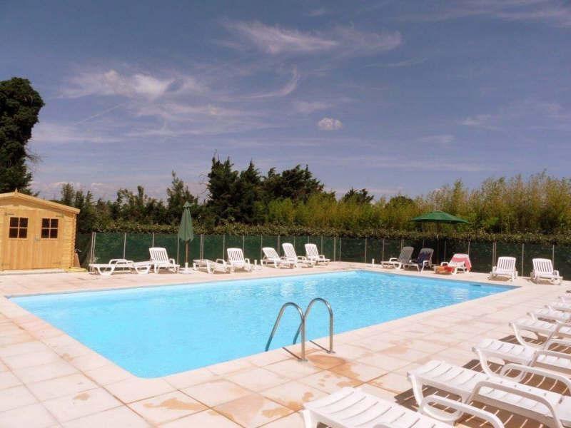 豪宅出售 公寓 Vedene 139000€ - 照片 1