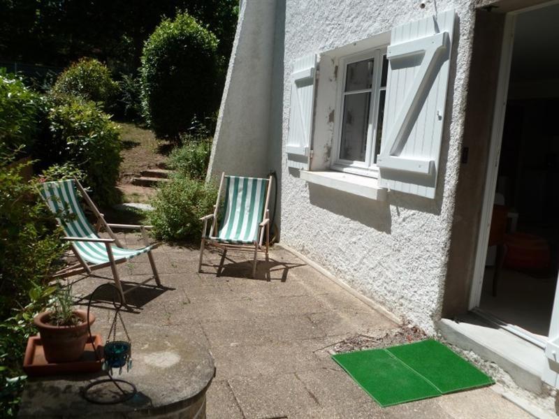Vacation rental apartment La baule-escoublac 811€ - Picture 1