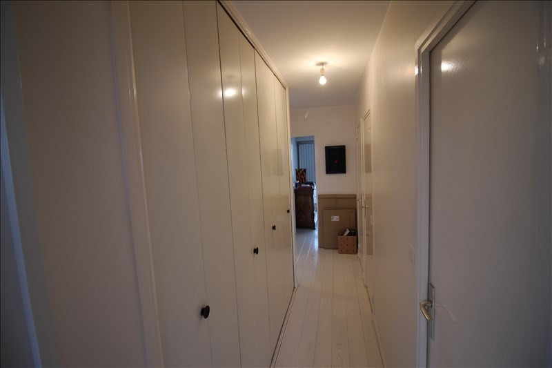 Sale apartment Boulogne billancourt 762000€ - Picture 14