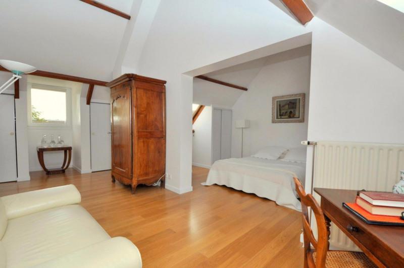 Sale house / villa Forges les bains 540000€ - Picture 15