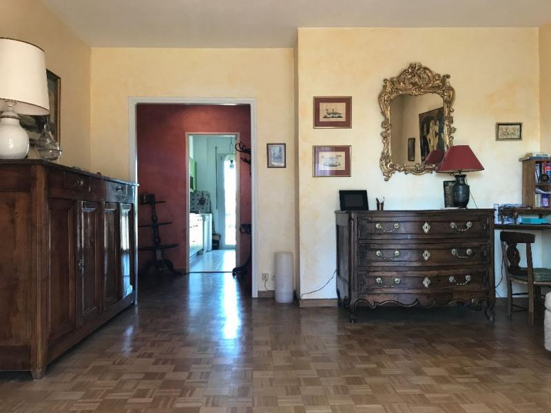 Venta  apartamento Avignon 285000€ - Fotografía 3