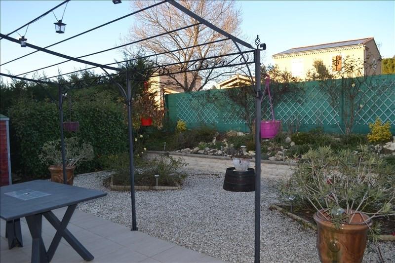 Sale house / villa Montelimar 219000€ - Picture 2