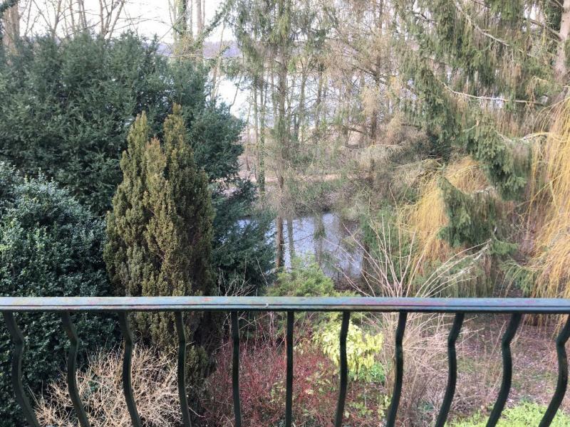 Venta  casa Beauvais 329000€ - Fotografía 7