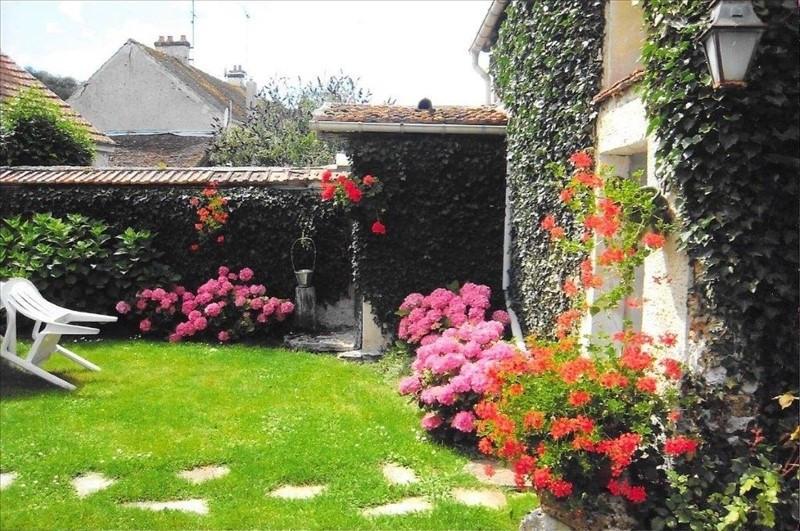 Vente maison / villa St jean les deux jumeaux 173000€ - Photo 3