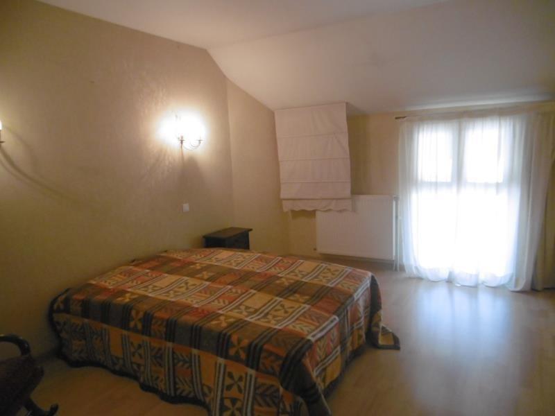 Venta  casa Chanaz 136000€ - Fotografía 5