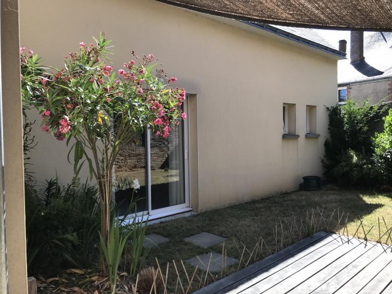Vente maison / villa Beaupreau 174700€ - Photo 5