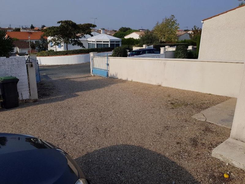 Sale house / villa Royan 252000€ - Picture 13