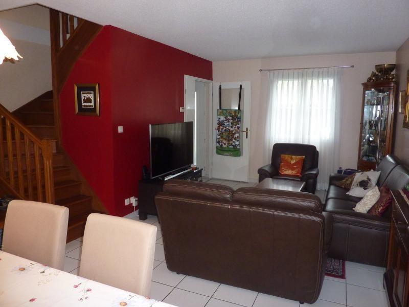Vendita casa Gex 512000€ - Fotografia 6