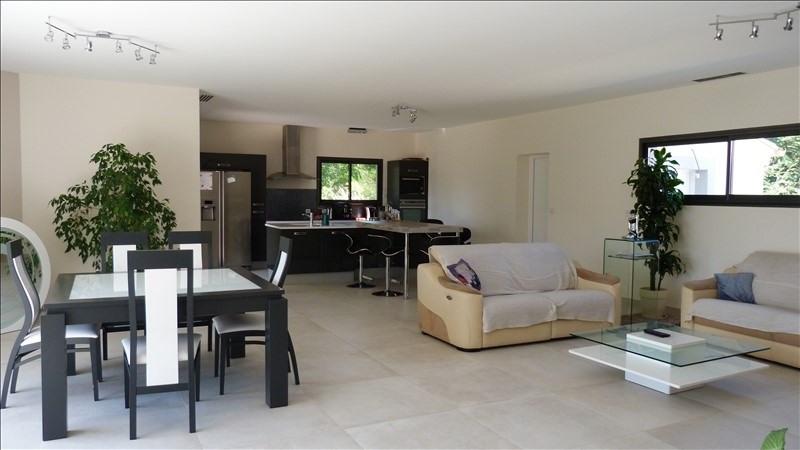 Verkoop van prestige  huis Carpentras 599000€ - Foto 2