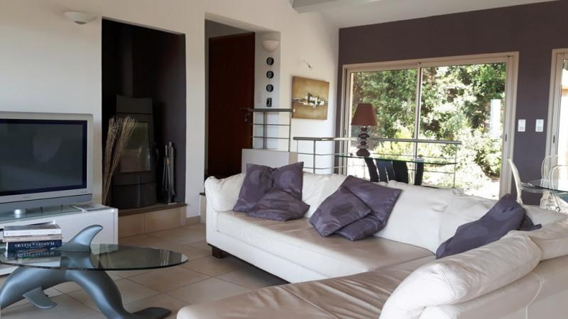 Vente maison / villa Coti-chiavari 895000€ - Photo 5