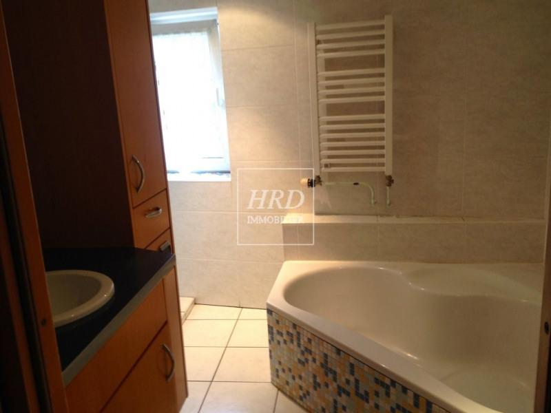 Vente maison / villa Wasselonne 112350€ - Photo 4