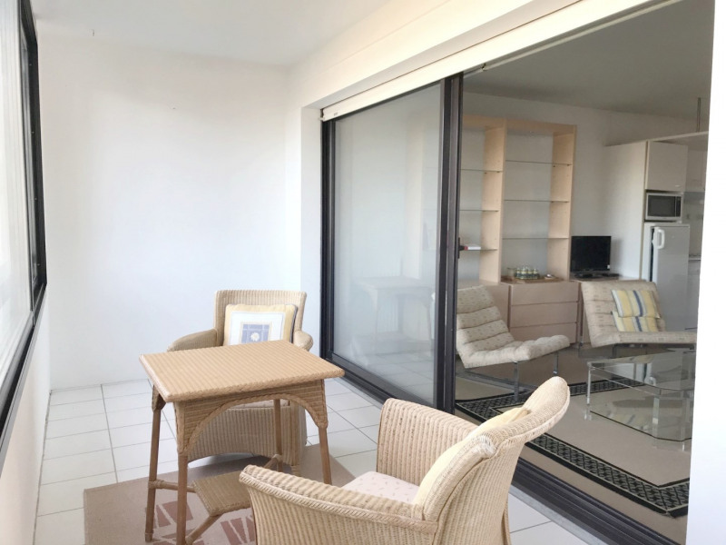 Sale apartment Ciboure 289 000€ - Picture 7