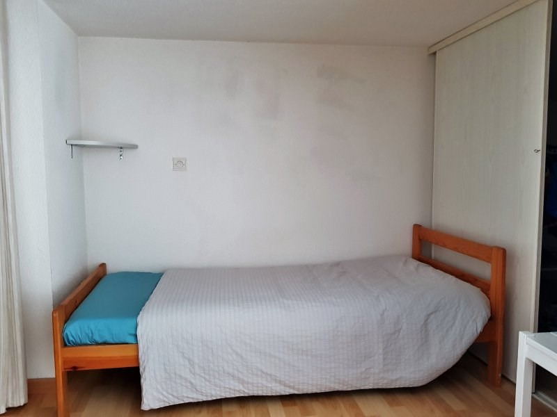 Sale apartment Chateau d olonne 117100€ - Picture 7