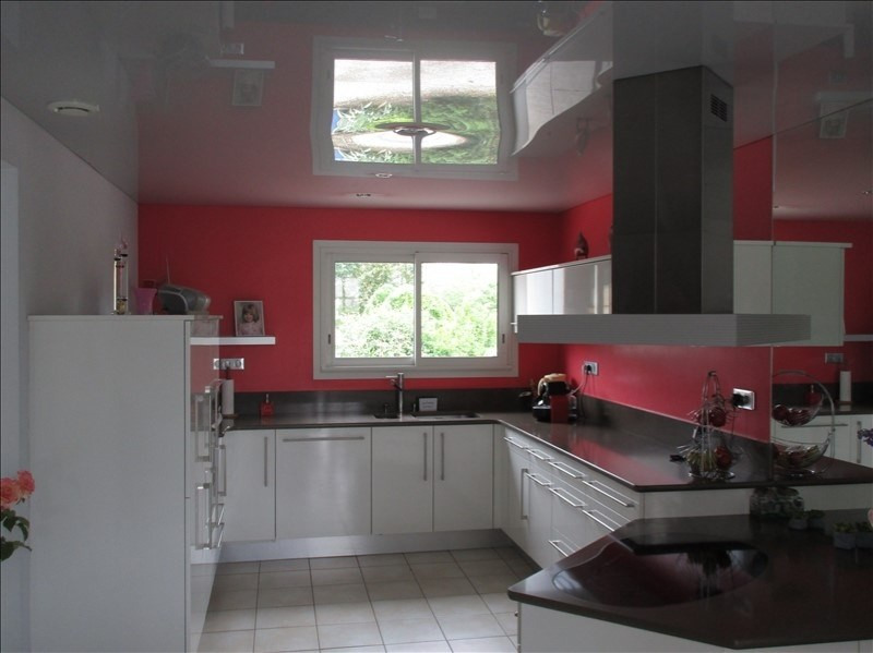 Vente maison / villa Montauban 259000€ - Photo 3