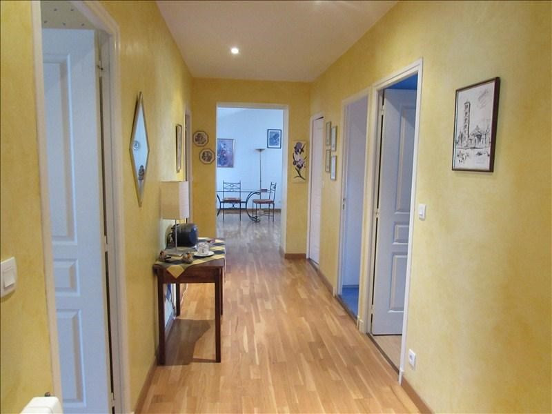 Sale apartment Beziers 133 000€ - Picture 3