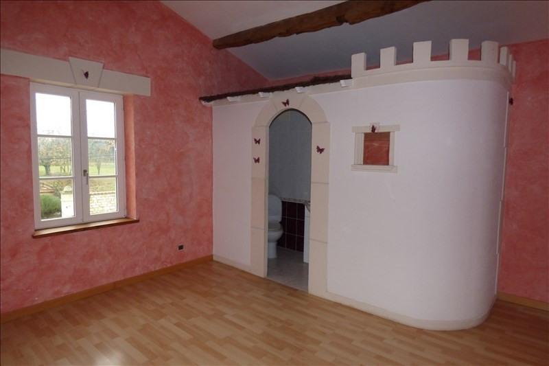Vente maison / villa Cozes 420000€ - Photo 6