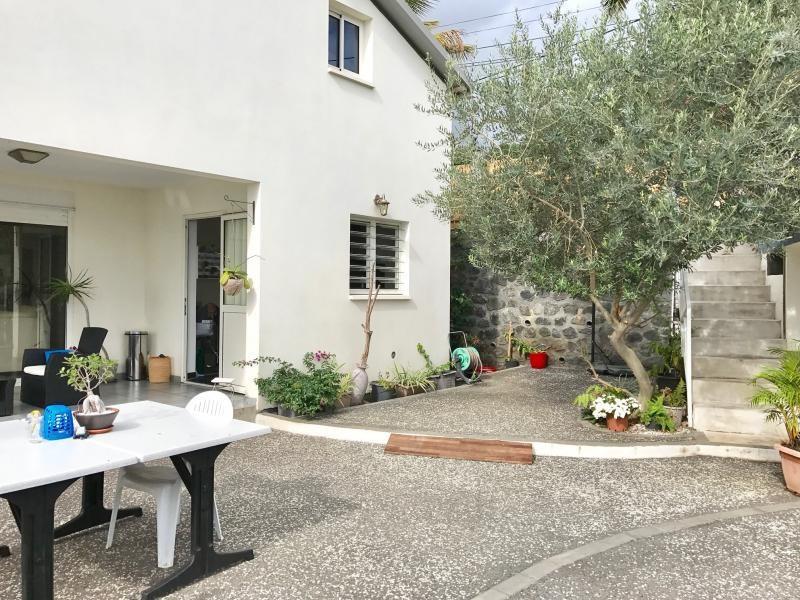 Sale house / villa St paul 395000€ - Picture 1