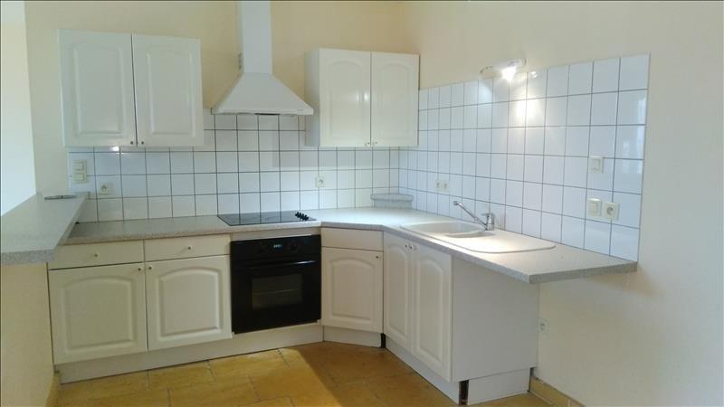 Location maison / villa Villiers sur loir 790€ CC - Photo 5