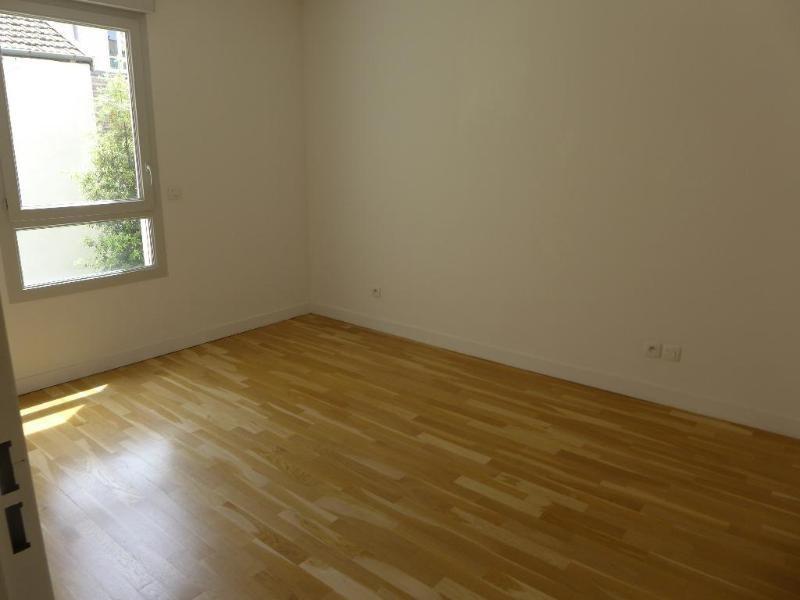 Rental apartment Lyon 8ème 751€ CC - Picture 8