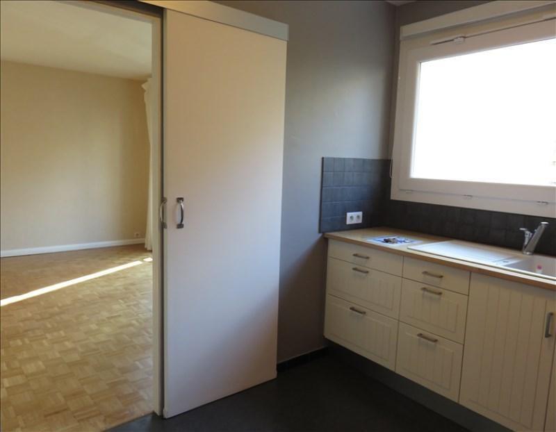 Vente appartement Le vesinet 235000€ - Photo 6