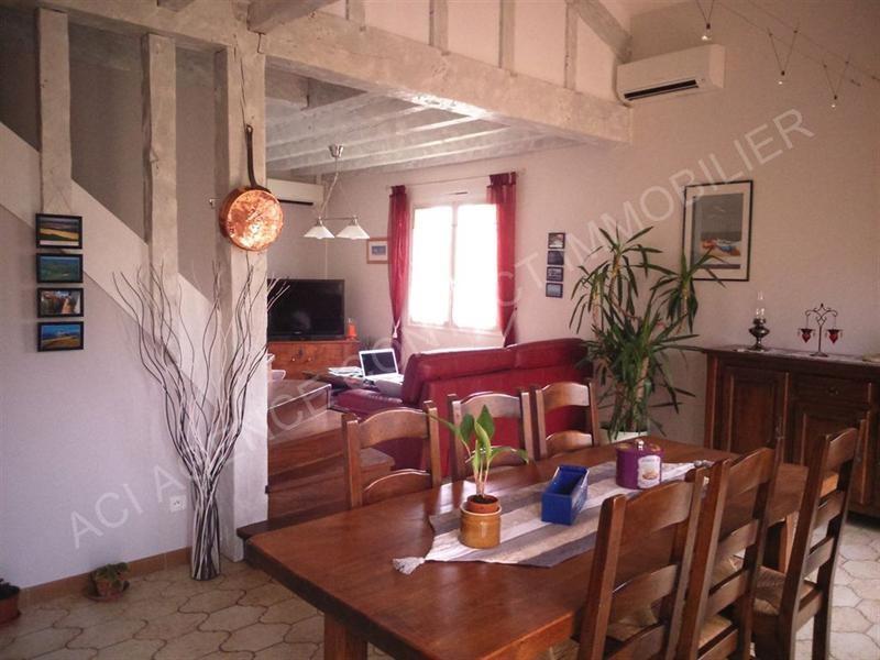 Vente maison / villa Mont de marsan 220000€ - Photo 5