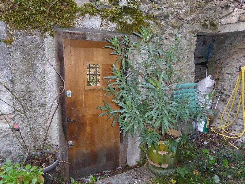 Vente maison / villa Saint lizier 247800€ - Photo 9