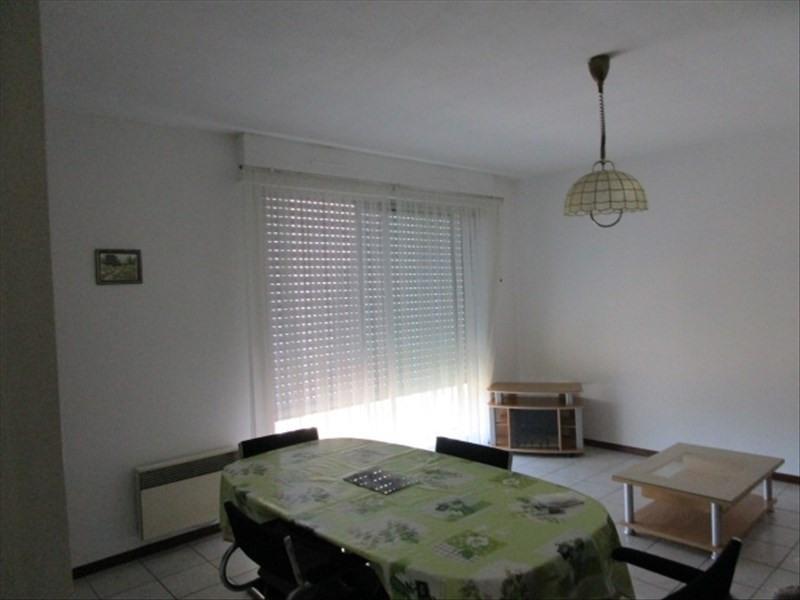 Location appartement Carcassonne 330€ CC - Photo 5