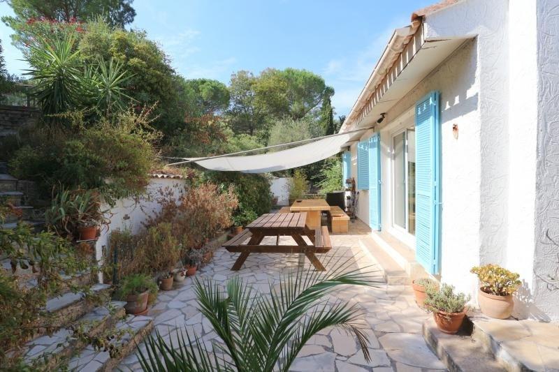 Продажa дом Roquebrune sur argens 364000€ - Фото 3
