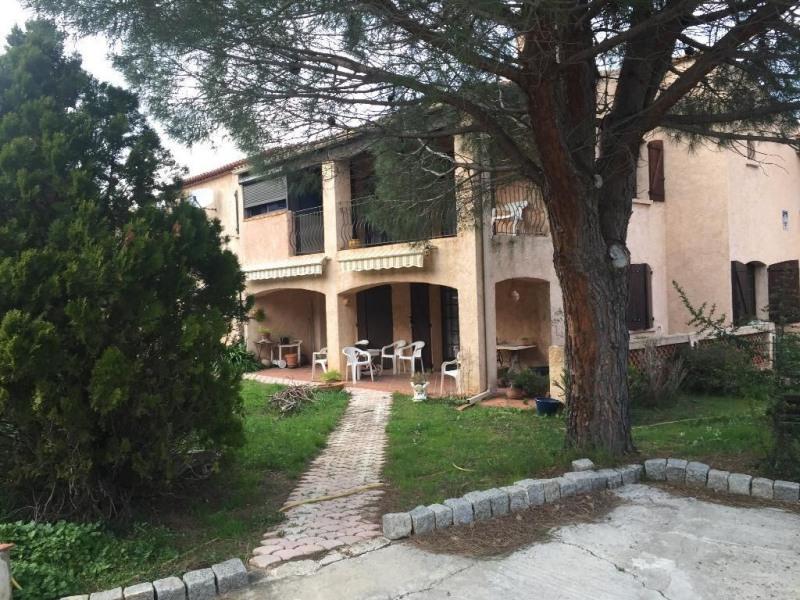 Immobile residenziali di prestigio casa La seyne sur mer 572000€ - Fotografia 1