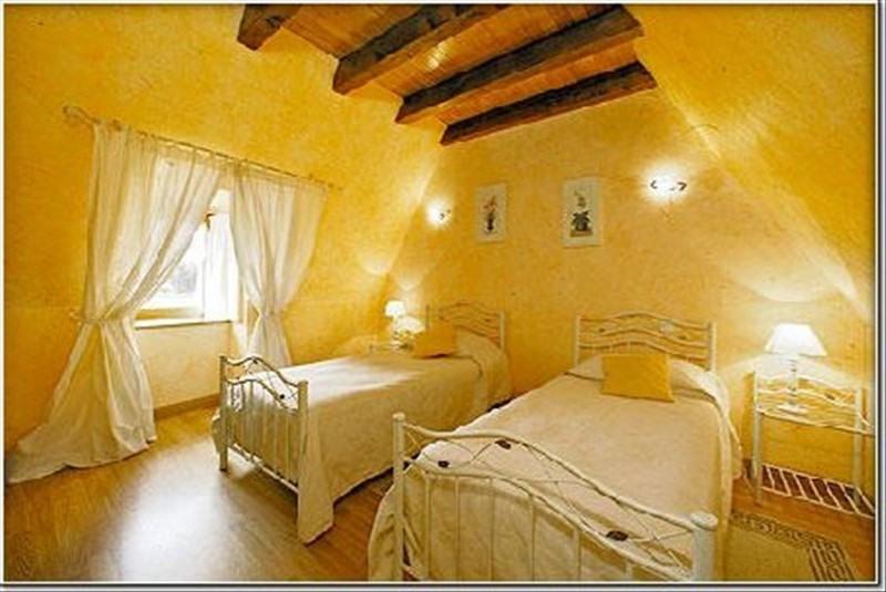 Deluxe sale house / villa Sarlat la caneda 728000€ - Picture 17